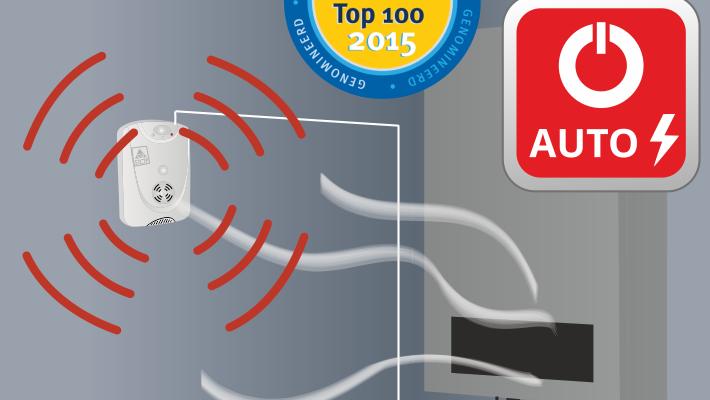 co stop nu verkrijgbaar bij kiekebos installatietechniek Assen